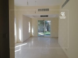3 Bedrooms Property for sale in , Dubai Springs 11