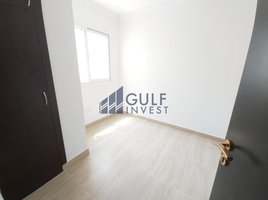 3 Bedrooms Property for sale in Mesoamerican, Dubai District 11