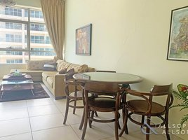 2 Bedrooms Property for rent in Marina View, Dubai Marina View Tower A