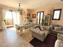 2 Bedrooms Apartment for sale in Creek Beach, Dubai Al Badia Hillside Village