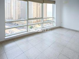 недвижимость, 2 спальни в аренду в Al Sahab, Дубай Al Sahab 1