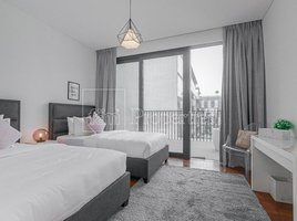2 Bedrooms Apartment for sale in , Dubai Building 2A