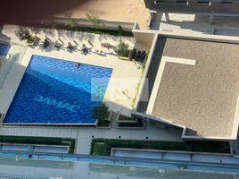 1 Bedroom Apartment for sale in , Dubai Merano Tower