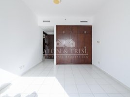 1 Bedroom Property for sale in Vinh Phu, Binh Duong Marina Tower