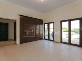 5 Bedrooms Property for sale in , Dubai Ponderosa