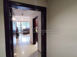 1 Bedroom Apartment for sale in 29 Burj Boulevard, Dubai 29 Burj Boulevard Tower 1