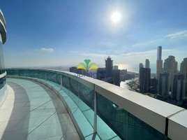4 Bedrooms Penthouse for sale in , Dubai Horizon Tower