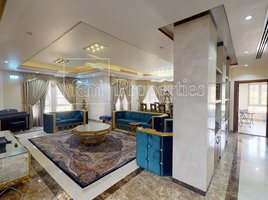 7 Bedrooms Property for sale in , Dubai Hacienda