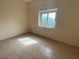 1 Bedroom Property for rent in , Dubai Ewan Residences