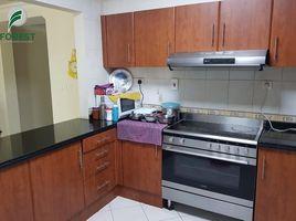 Квартира, 2 спальни на продажу в Lake Almas West, Дубай The Palladium
