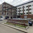 Tonkla Condominium
