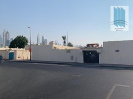 8 Bedrooms Property for sale in , Dubai Al Badaa Street