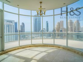3 Bedrooms Apartment for sale in , Dubai Trident Waterfront
