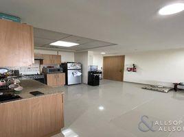 1 Bedroom Property for sale in , Dubai Green Park