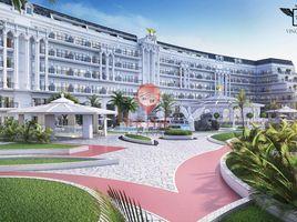 2 Bedrooms Property for sale in , Dubai Vincitore Benessere