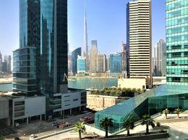 недвижимость, 1 спальня в аренду в Ubora Towers, Дубай Ubora Tower 1