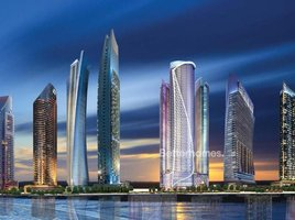 3 Bedrooms Apartment for sale in Executive Towers, Dubai Paramount Tower Hotel and Residences