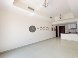 1 Bedroom Property for rent in , Dubai G24