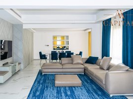 4 Bedrooms Property for sale in , Dubai Meadows 2