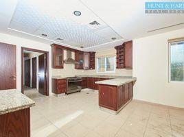 3 Bedrooms Property for sale in , Umm al-Qaywayn Mistral