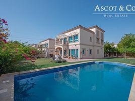 3 Bedrooms Property for sale in , Dubai Mediterranean Villas
