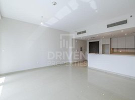 2 Bedrooms Property for rent in Dream Towers, Dubai Marina Diamond