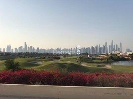 8 Bedrooms Property for sale in , Dubai Sector E
