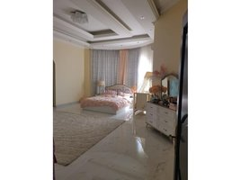 3 Bedrooms Property for sale in , Dubai Al Warqa'a 3