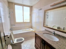 1 Bedroom Property for rent in City Oasis, Dubai City Oasis 1