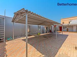5 Bedrooms Property for sale in Umm Suqeim 3, Dubai Umm Suqeim 3 Villas