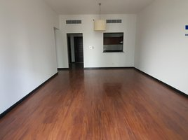2 Bedrooms Property for sale in Green Lake Towers, Dubai Green Lake Tower 2