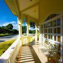 Lindenwood Residences