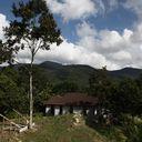 Thonpon Villa