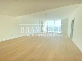 3 Bedrooms Property for sale in Saadiyat Cultural District, Abu Dhabi Mamsha Al Saadiyat