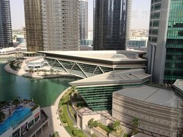 3 Bedrooms Penthouse for sale in Lake Almas East, Dubai Indigo Tower