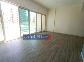 2 Bedrooms Property for sale in Al Samar, Al Ain Al Samar 2