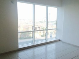 2 Bedrooms Property for sale in , Dubai Golf Tower
