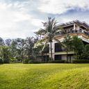 Chom Tawan Apartment
