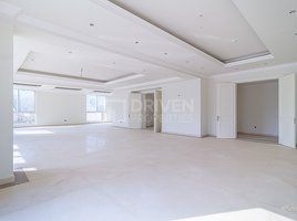 8 Bedrooms Property for sale in , Dubai 8 Bedroom Villa with Full Golf Course View