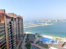 недвижимость, 1 спальня в аренду в Tiara Residences, Дубай Sapphire