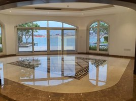 6 Bedrooms Property for sale in District 12, Dubai Signature Villas