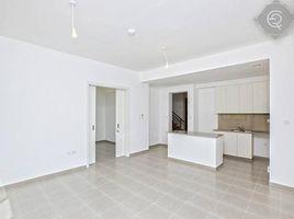 4 Bedrooms Townhouse for sale in Reem Community, Dubai Hayat Townhouses