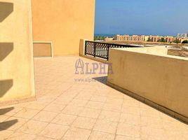 1 Bedroom Property for sale in Bab Al Bahar, Ras Al-Khaimah Kahraman
