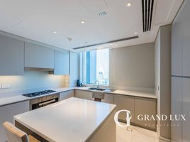 5 Bedrooms Apartment for sale in , Dubai Vida Residence Downtown