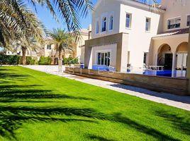 недвижимость, 7 спальни в аренду в , Дубай Polo Homes