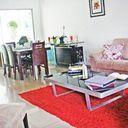 Apartment for Rent  with Garden Brasil de Mora Ciudad Colon