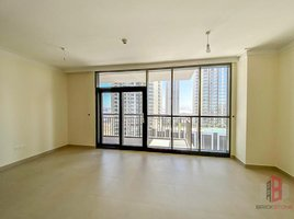 1 Bedroom Property for rent in Creekside 18, Dubai Dubai Creek Residence - North Towers
