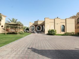 2 Bedrooms Property for sale in Al Barsha 2, Dubai Al Barsha 2 Villas