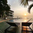 Baan Jiaranai Condominium