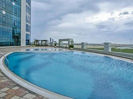 1 Bedroom Property for sale in City Of Lights, Abu Dhabi Hydra Avenue Towers